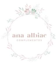 Ana Albiac