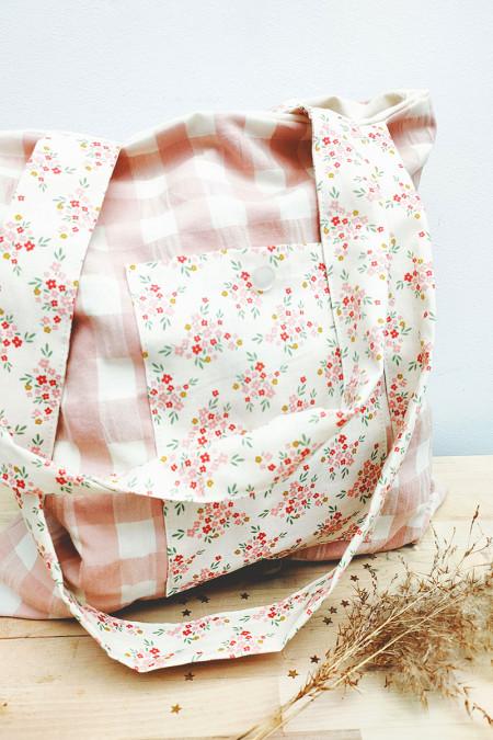 Pocket-bag Country
